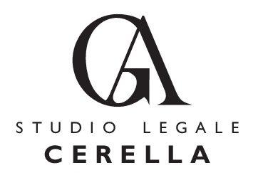 Studio Legale Associato Cerella